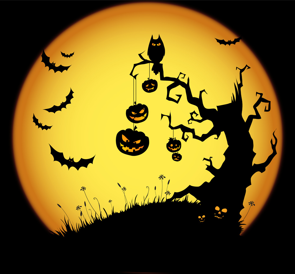 There are plenty of great Halloween activities in NJ and NY this ...